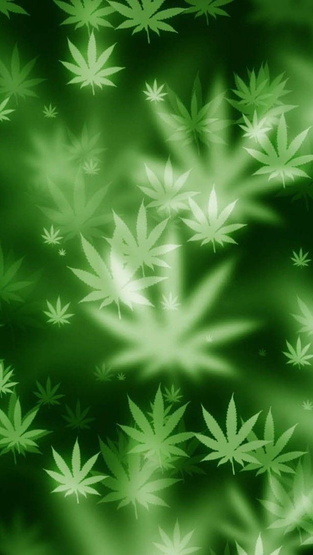 Lyric ganja farmer lyrics : Weed Nature Awesome iPhone Backgrounds is a fantastic HD wallpaper ...