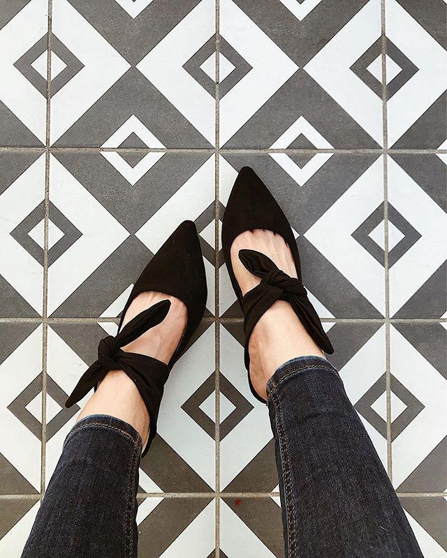 Cool Tile Floors Kin Kodachrome Pinterest