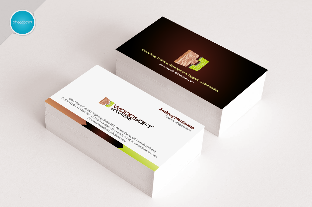 Business Cards Can Go Wherever You Go Business Card Design Custom Business Cards Double Sided Business Cards