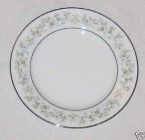 Noritake Savannah  sc 1 st  Pinterest & Noritake Sweet Leilani at Replacements.com Dinner plates (7 ...