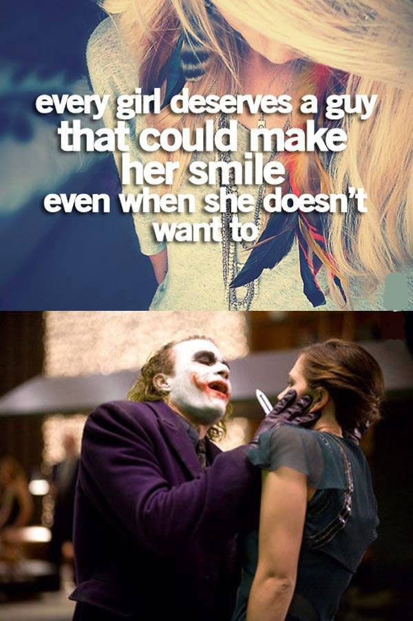 Make Her Smile Funny And Funny Pictures Just For Laughs Funny