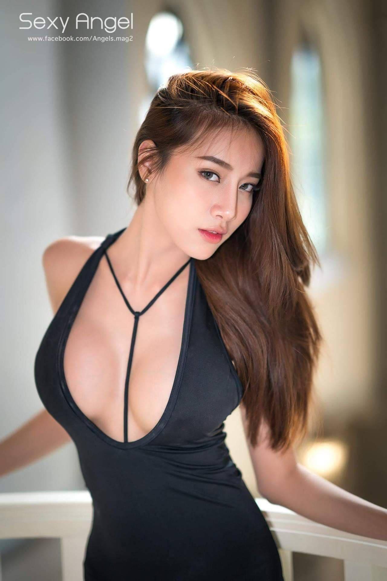 Sideboobs Raquel Zimmermann nudes (75 foto and video), Pussy, Bikini, Selfie, cleavage 2019