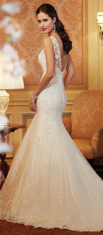 Sophia-tolli-bridal-collection-Y11419_Back_wedding_dresses_2014.jpg 660×1.507 piksel