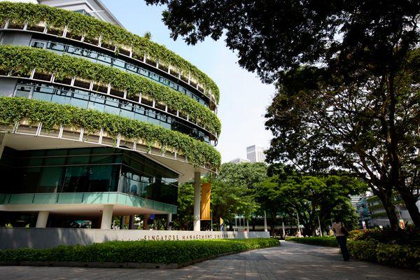 Singapore là quốc gia châu Á được nhắc tới nhiều nhất về sự phát triển về kinh tế cũng như những thành tựu về giáo dục mà ngôi trường này mang lại với phạm vi trên toàn thế giới. Là một quốc gia chú trọng trong việc tìm kiếm nhân tài ngay từ