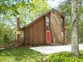 East Hampton House Rental: Renovated - Bright, Clean, & Open Modern 3 Br In East Hampton | HomeAway
