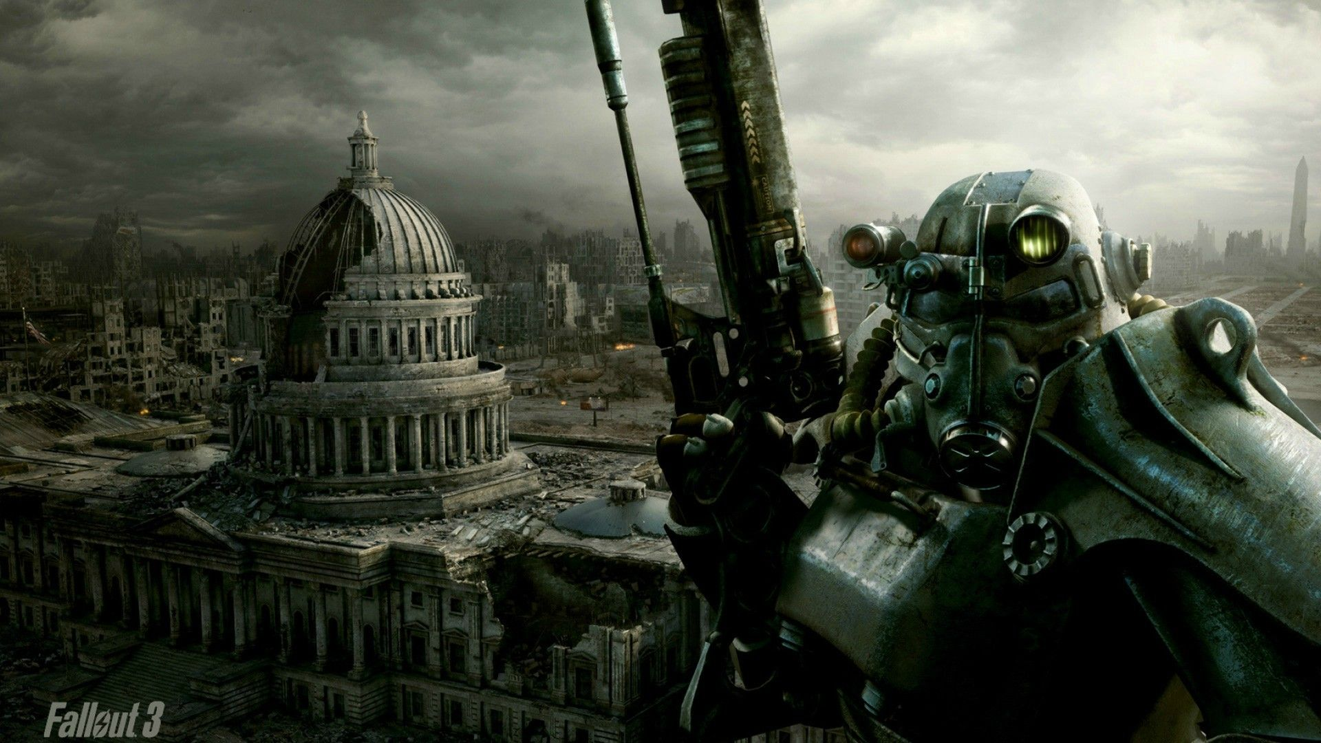 575 Wallpapers All 1080p No Watermarks Fallout Wallpaper