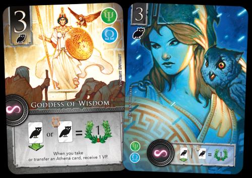 Elysium Image Boardgamegeek Game Card Design Card Design Game Inspiration