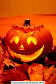 Risultati immagini per immagini divertenti per halloween