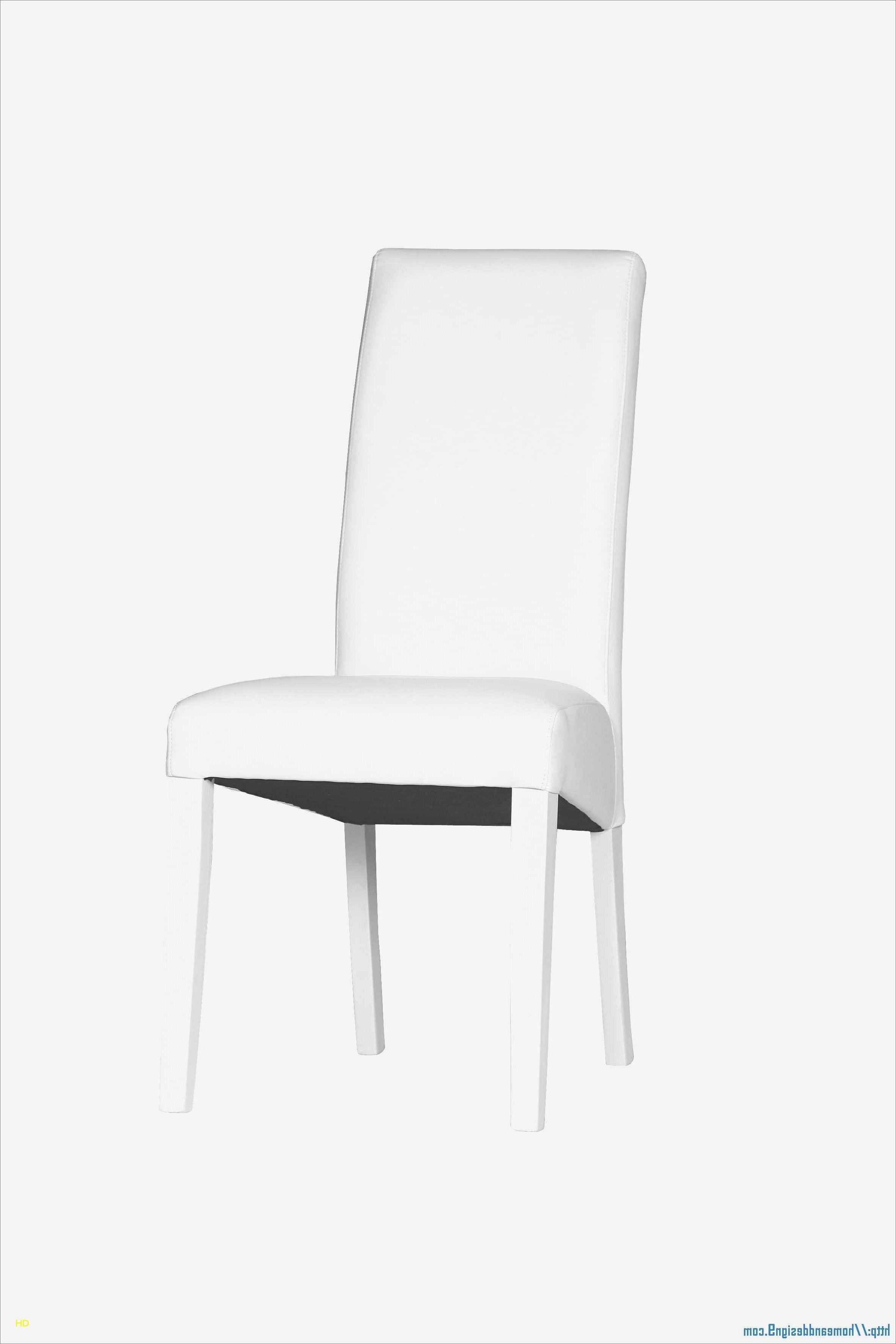 Unique Chaise De Couleur Ikea Chair Cool Furniture Home Decor