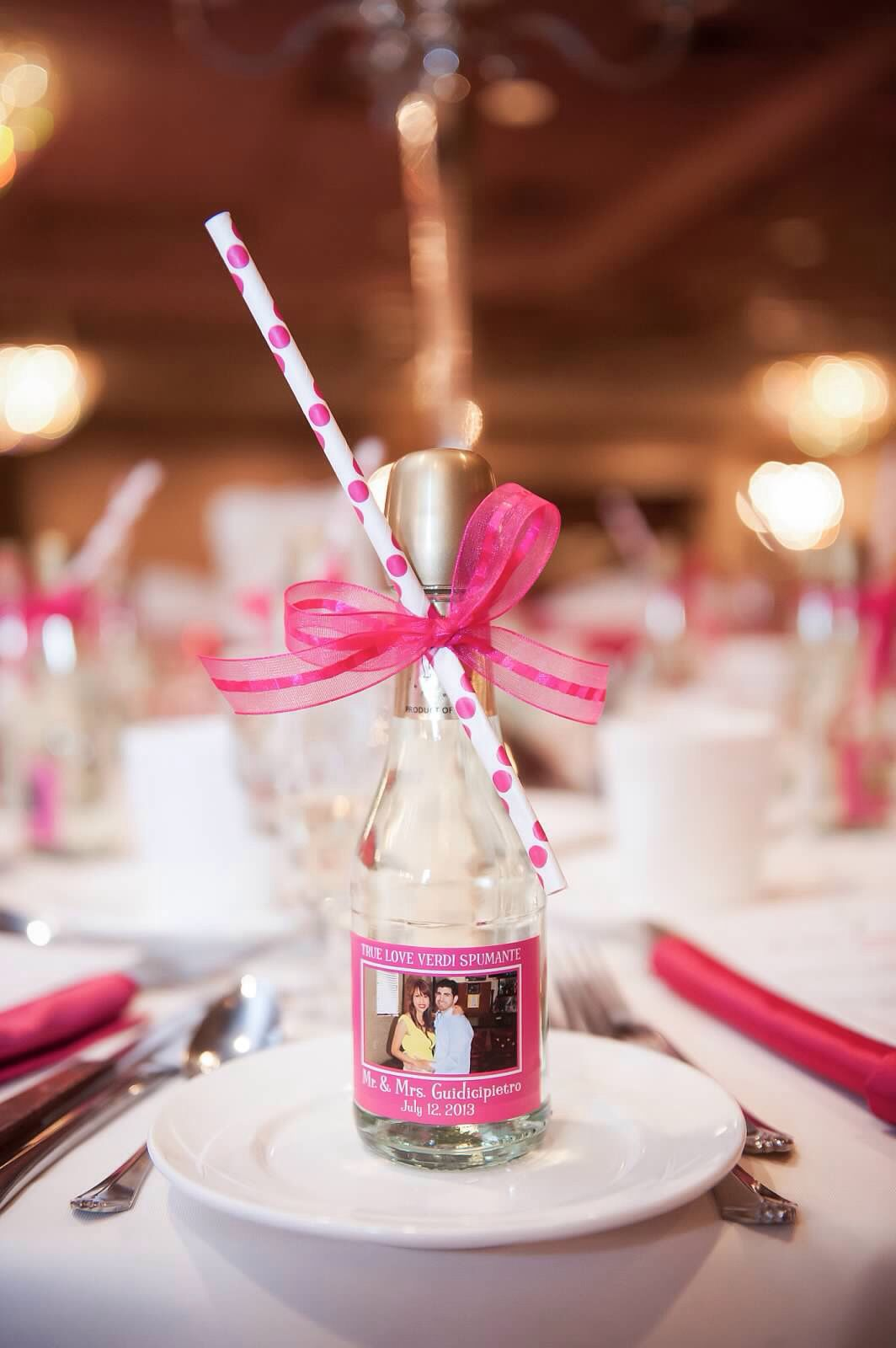 My wedding favors | Favors | Pinterest | Favors, Wedding and Weddings