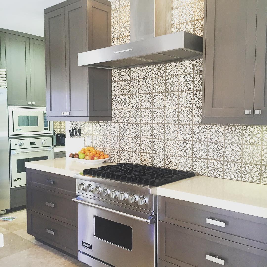 Sie gestalten küchen-design-ideen  hervorragende bilder von grau küchenschränke ideen bilder  die
