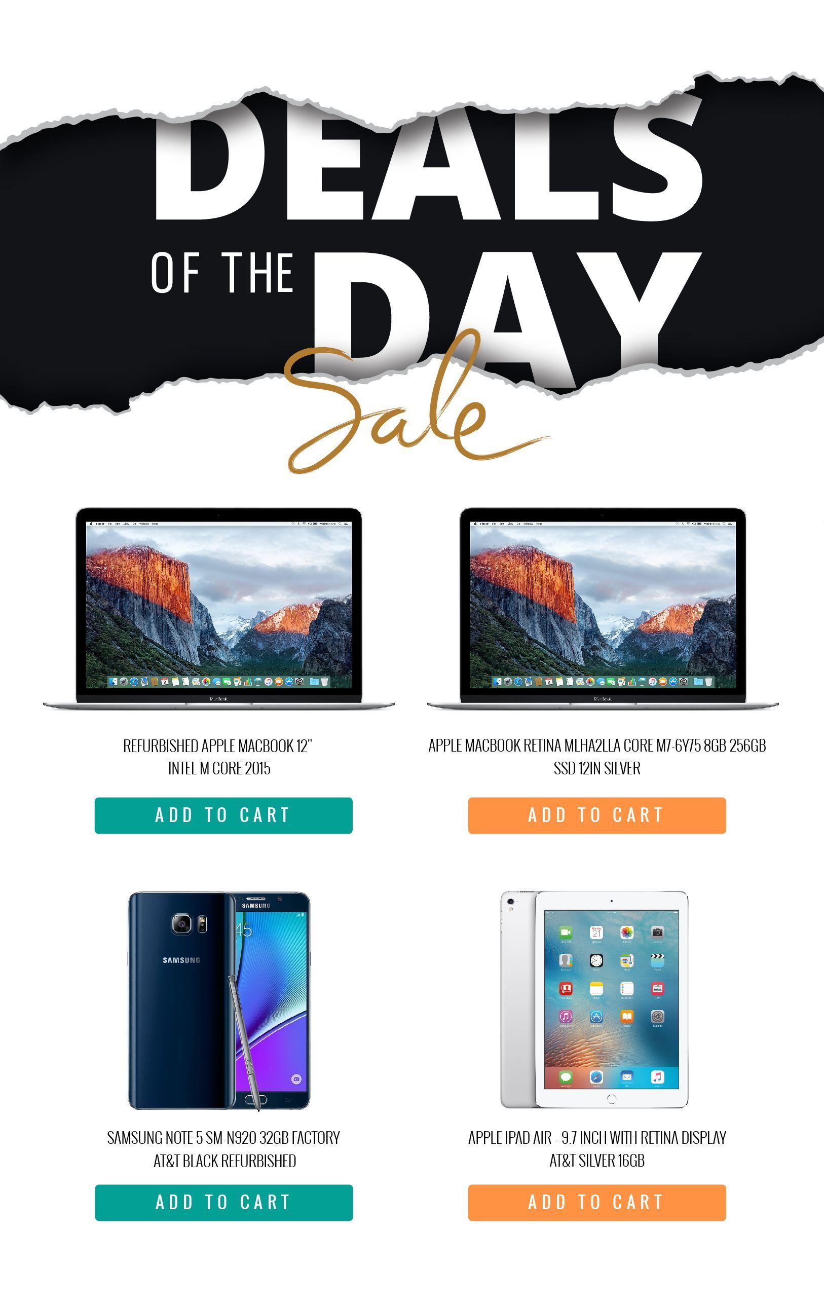 Deals That Can T Be Beat Ipad Pro Wallpaper Samsung Note Apple Ipad Air