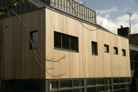 Vertical Shiplap Siding Clear Western Red Cedar Cedar Siding Cedar Cladding Vertical Wood Siding