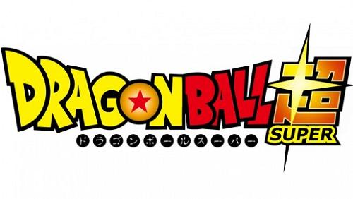 Dragon Ball Logo Google Search Dragon Ball Super Logo Dragon Dragon Ball