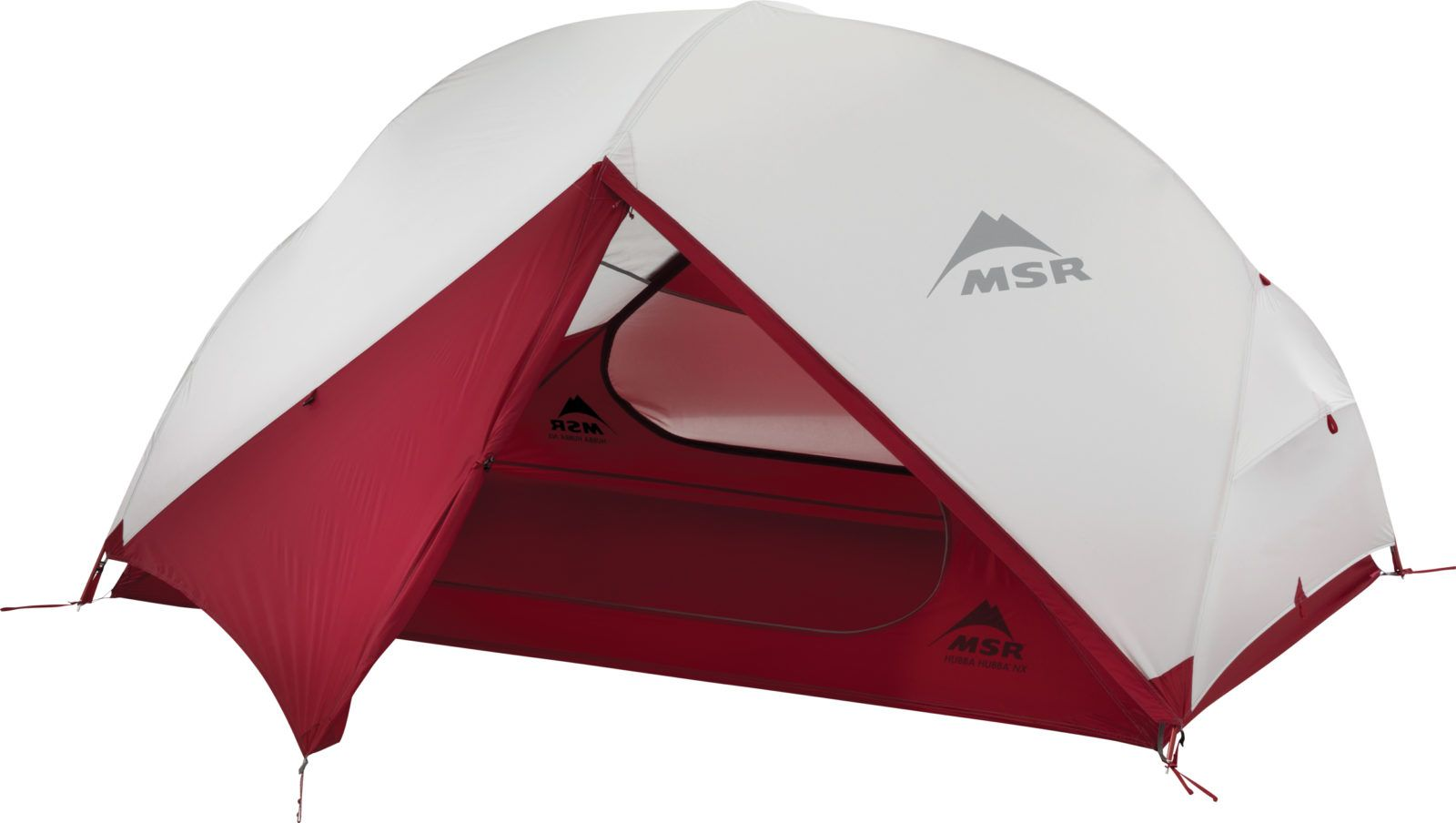1 Msr Hubba Hubba Nx Tent Tent Camping Backpacking