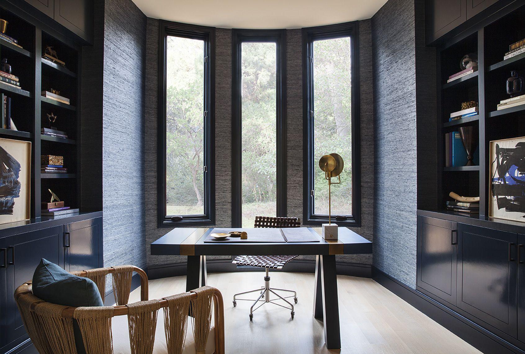 Heather Hilliard Design Is A High End Interior Design Firm Office Inspiration Pinterest
