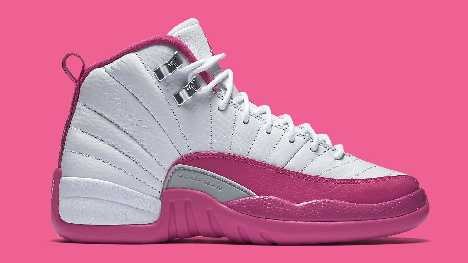 0db76b0999115f Jordans Coming Out For Valentines