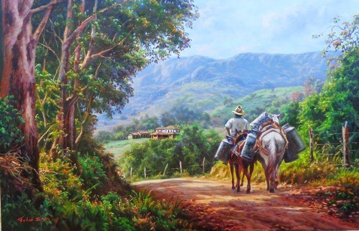 Tulio Dias: Obras 2014