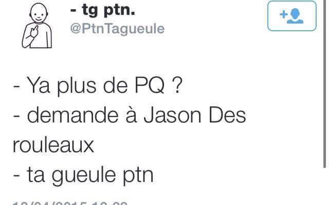Jason desrouleaux