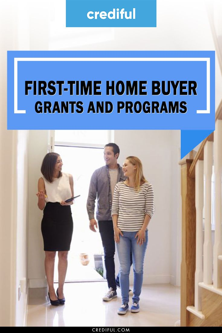 14 firsttime homebuyer grants and programs for 2021