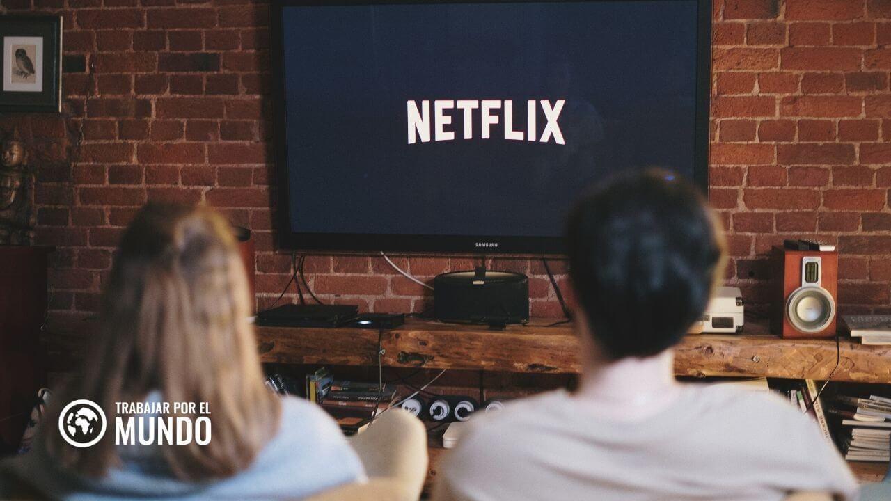 Cómo Aprender Inglés Con Netflix Propuestas De Series Para Comenzar Netflix Ingles Aprender Inglés