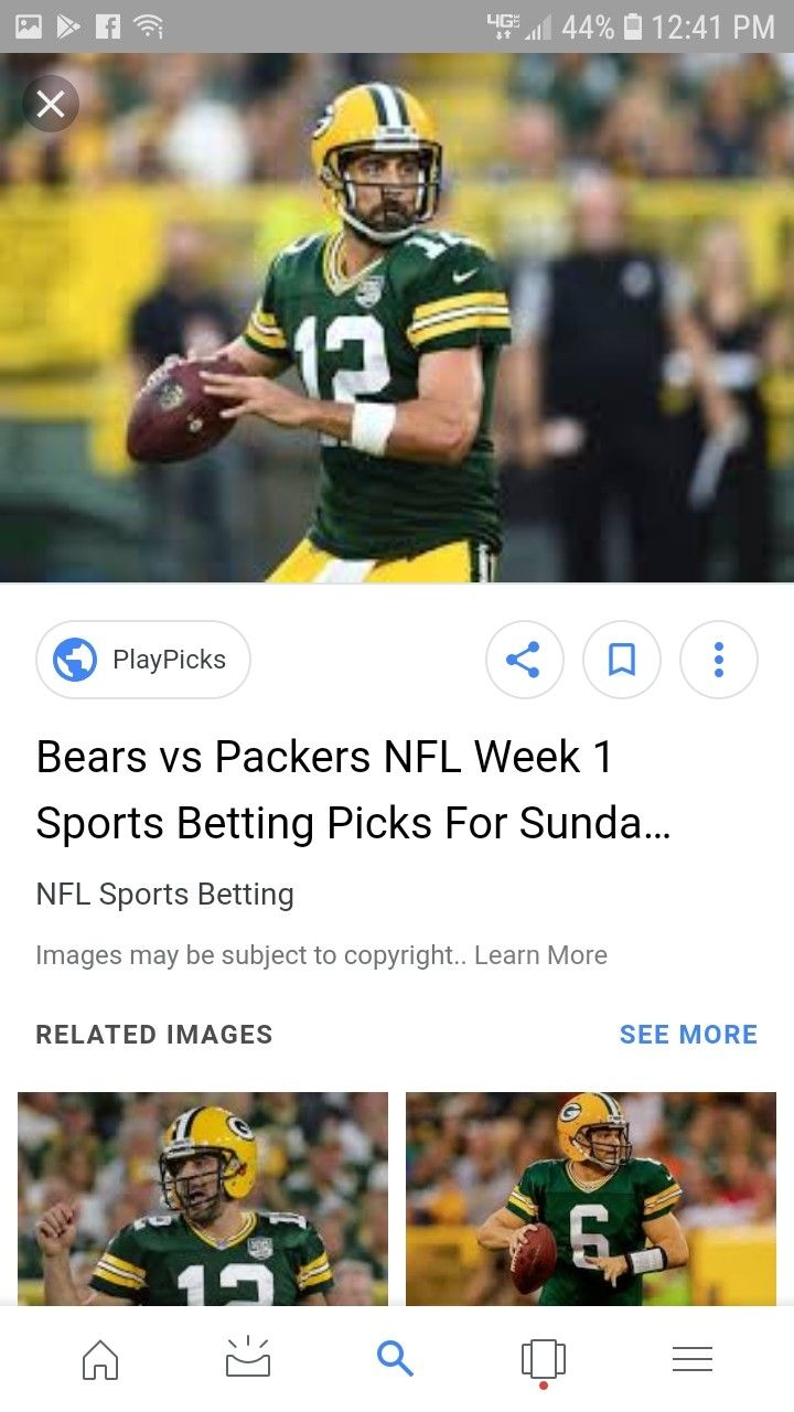 Pin by Amber Almeyda on sports Nfl sports, Nfl packers