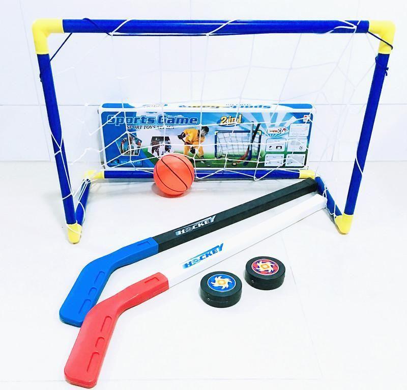 You Will Love This One Child Ice Hockey Buy This Now Or Its Gone Http Jagmohansabharwal Myshopify Com Product Hockey Stick Ice Hockey Sticks Ice Hockey