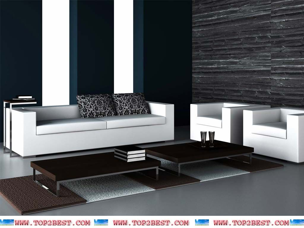 latest drawing room - Google Search | crafts | Pinterest | Drawing ...