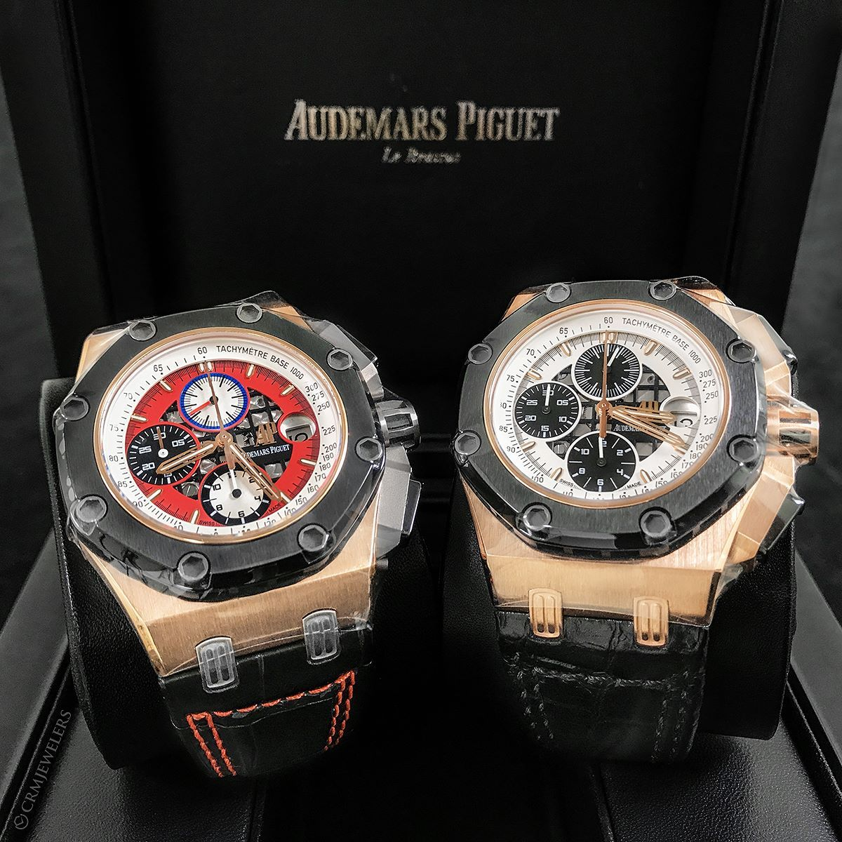 Brand new AP's Never been worn DM us to find out about prices