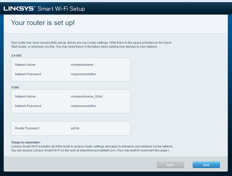 Pin by linksys devices on linksys router login | Wifi router, Home