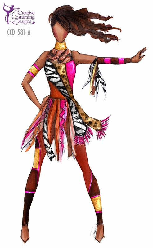 Creative Costuming And Designs Color Guard Costumes Creative Costuming Designs Color Guard Uniforms