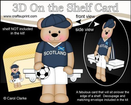 **COMING SOON** -  on - http://www.craftsuprint.com/carol-clarke/?r=380405