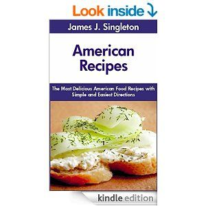 American recipes the most delicious american food recipes with american recipes the most delicious american food recipes with simple and easiest directions and mouth forumfinder Gallery