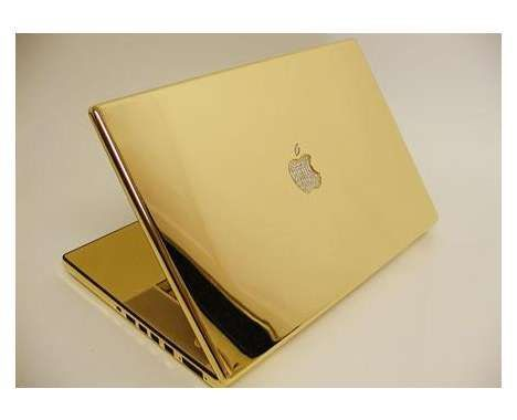 68 Amazing Apple Laptop Accesories - Cool Protective Gear for the New Macbook Pro 2011 (CLUSTER)