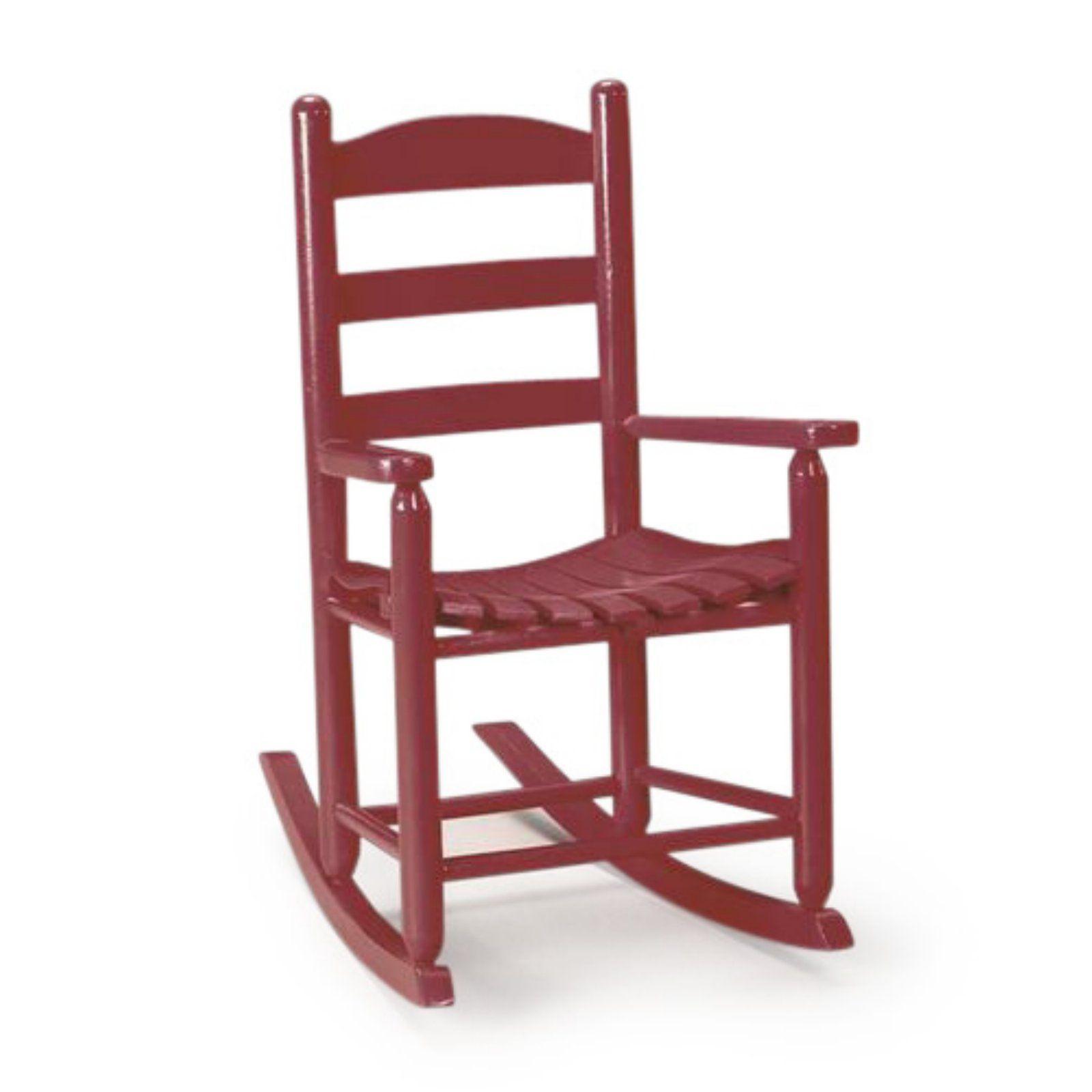 Strange Pinterest Machost Co Dining Chair Design Ideas Machostcouk