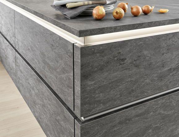 Kitchen Ideas Modern Inspiration nolte-kitchens Nolte - nolte küchen bilder
