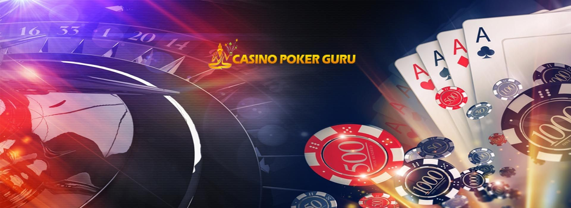 best world online casino