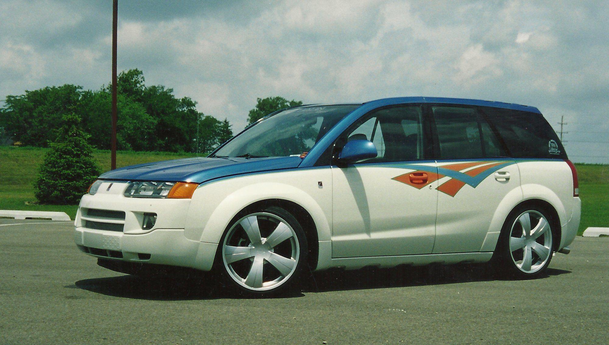 Pin By Jd Allen On Cars Retro Cars Cars Trucks Saturn