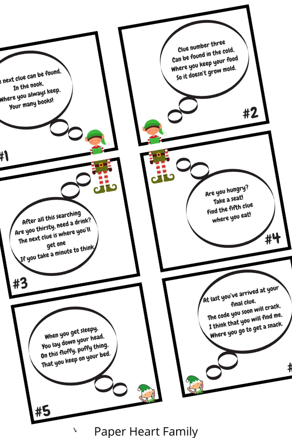 Elf On The Shelf Ideas A Busy Mom's Guide To Killin' It