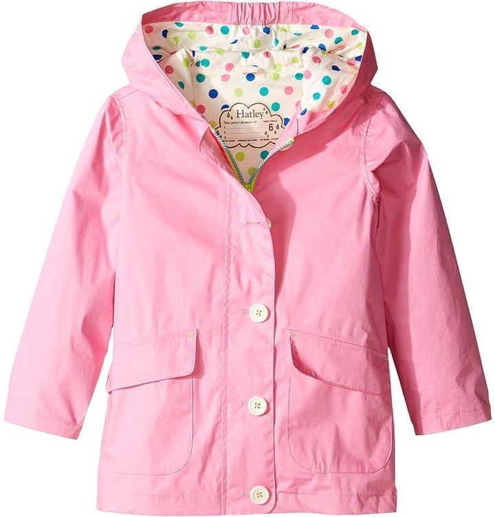 a356f2dcd Pin by Debra Mundell on Kids Raincoats   Raincoat, Coat, Raincoat jacket