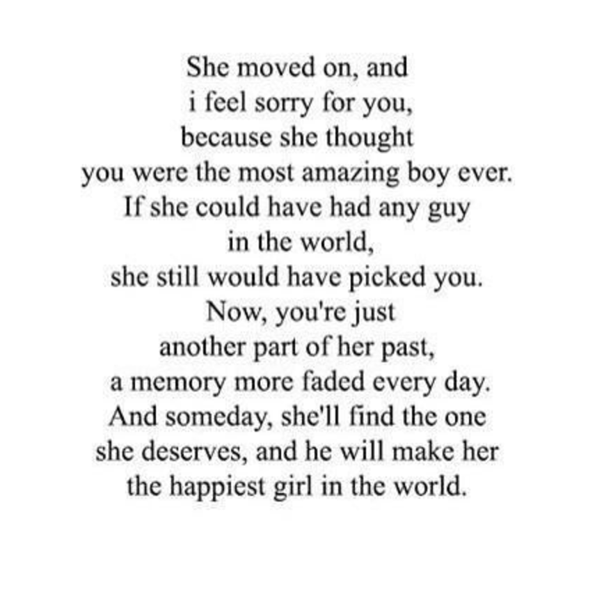 Catch Me Bf Quotes Ex Quotes Funny Funny Quotes Tumblr