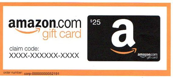Have You Ever Wanted Free Amazon Gift Cards And How To Get Free