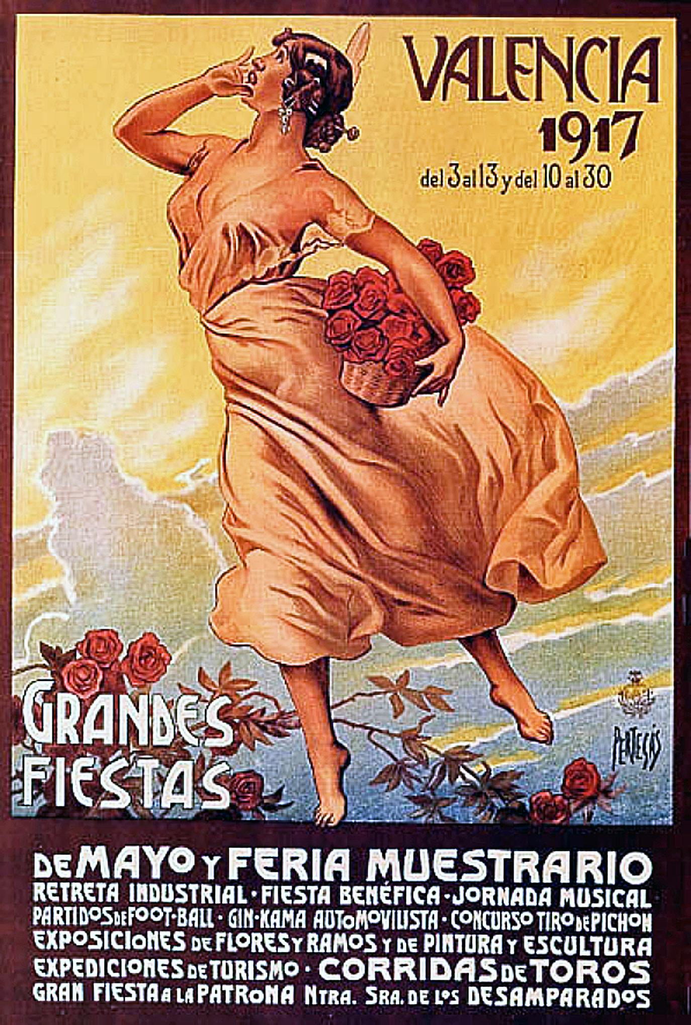 900 Travel Posters Spain España Portugal Ideas In 2021 Travel Posters Spain Vintage Travel Posters