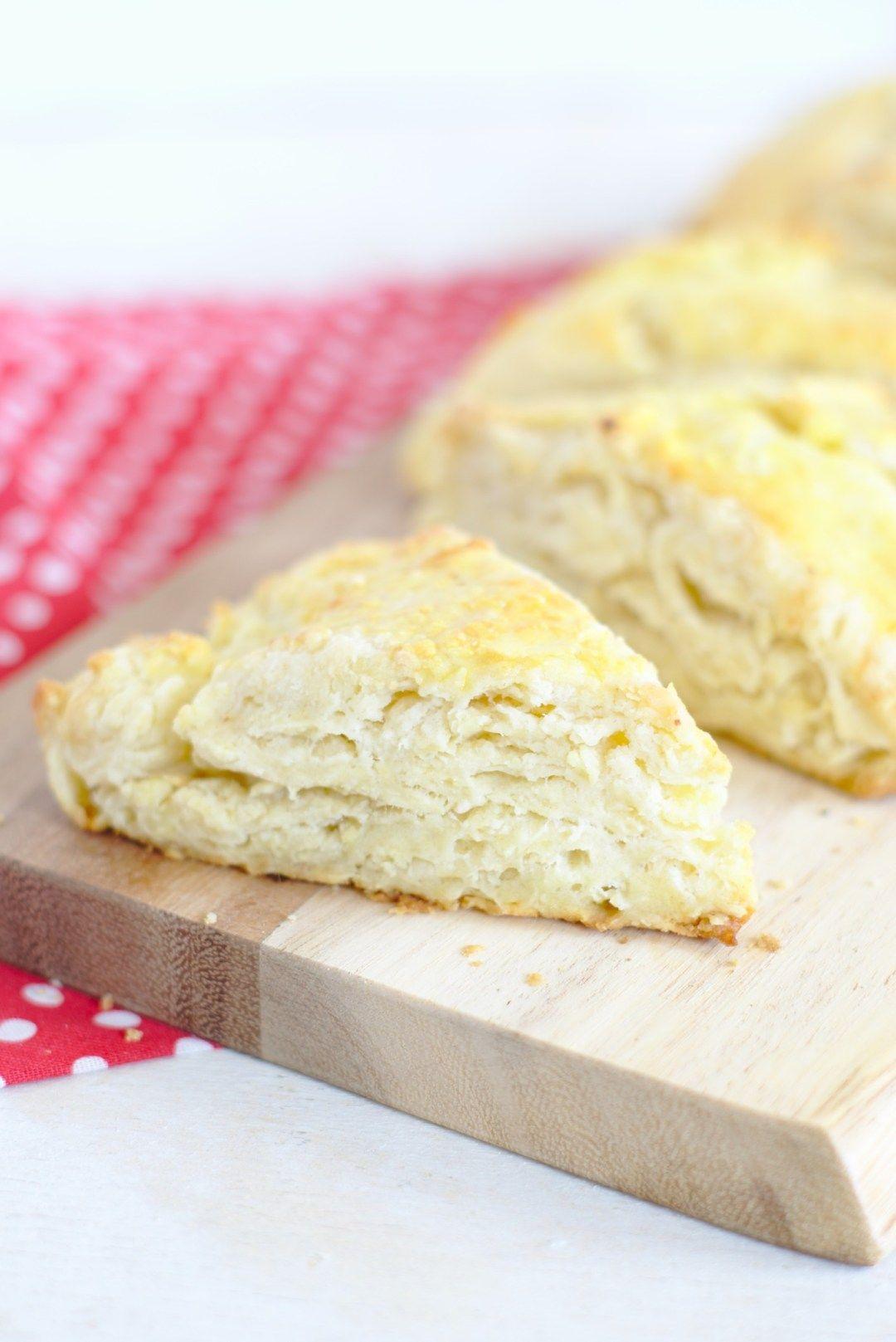 Scones Recipe Buttermilk Scones Recipe Easy Buttermilk Recipes Buttermilk Scone Recipe