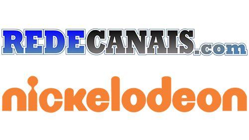 nickelodeon filmes desenhos e series da redecanais