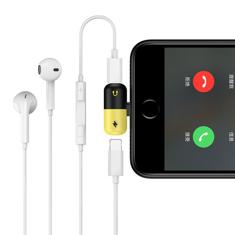 Hazpill Hazstores Cell Accessories Earphone Headphone
