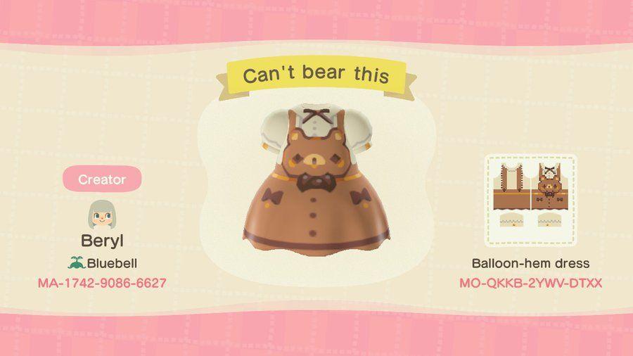 Beryl On Twitter In 2020 Animal Crossing New Animal Crossing