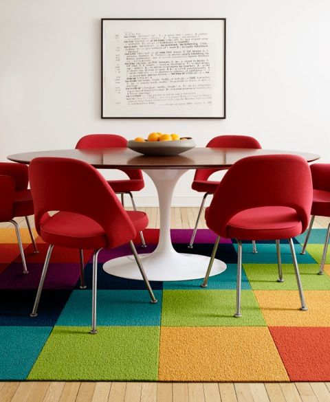 Color S Were Made To Be Mixed Up Get Creative With Our