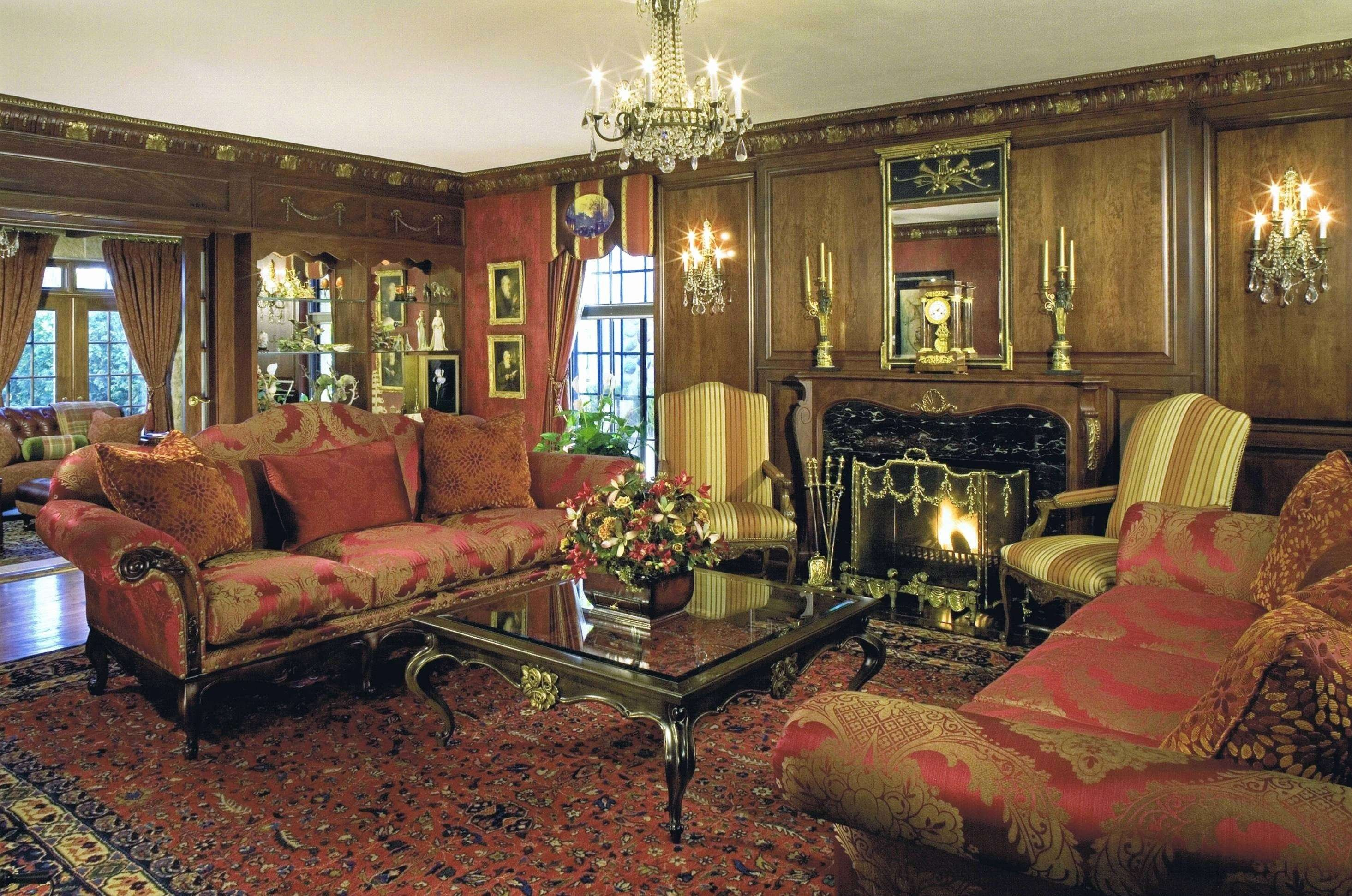 24 Houses Living Room Fresh Interior Traditional Homes In 2020 Elegant Living Room Indian Living Rooms Beautiful Living Rooms