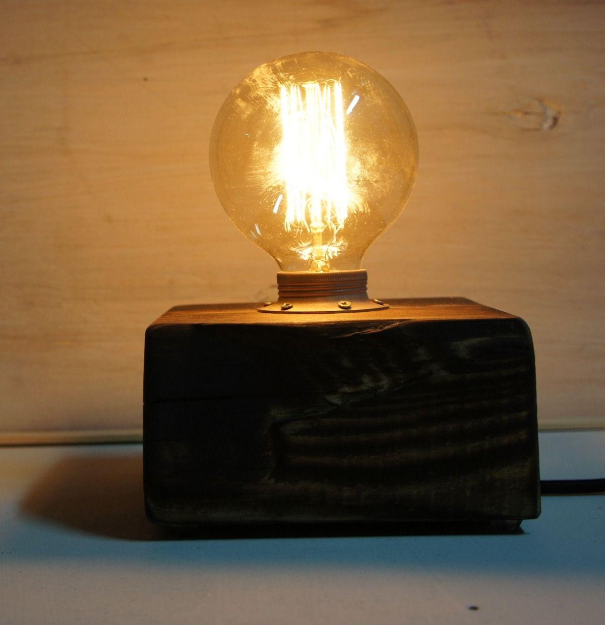 Wieszak Na Klucze Miniaturka Domki Skandynawskie 8904227345 Oficjalne Archiwum Allegro Edison Light Bulbs Light Bulb Decor